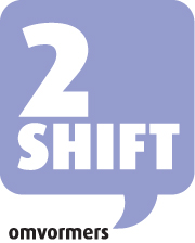 2shift_logo