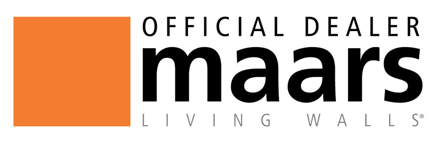 maars-official-dealer