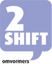 2shift_logo_mobile