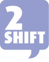 2shift_logo_header_2